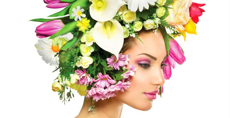 bridal-makeup-course