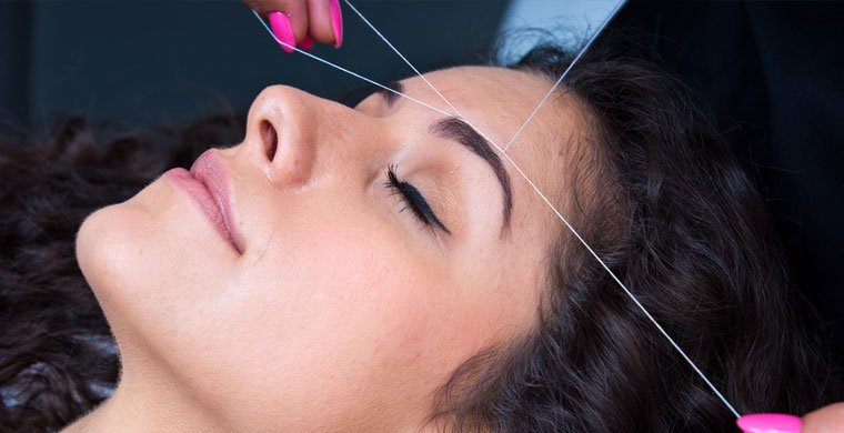 eyebrow-threading-course