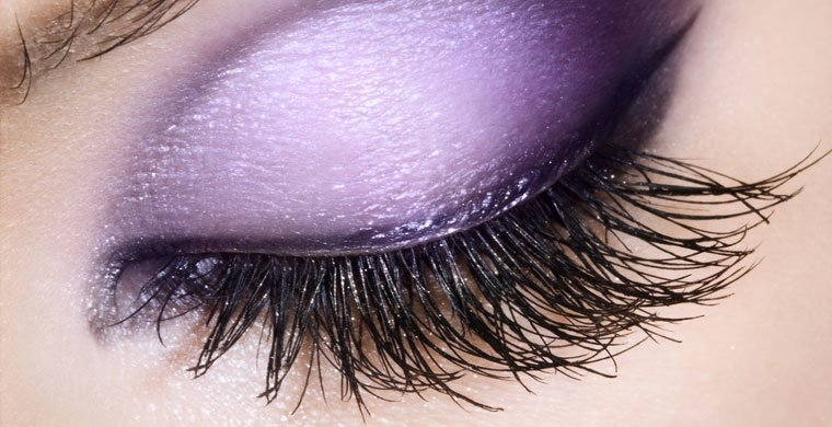 eyelash-extention-courses