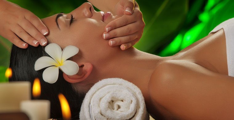 facial-massage-courses