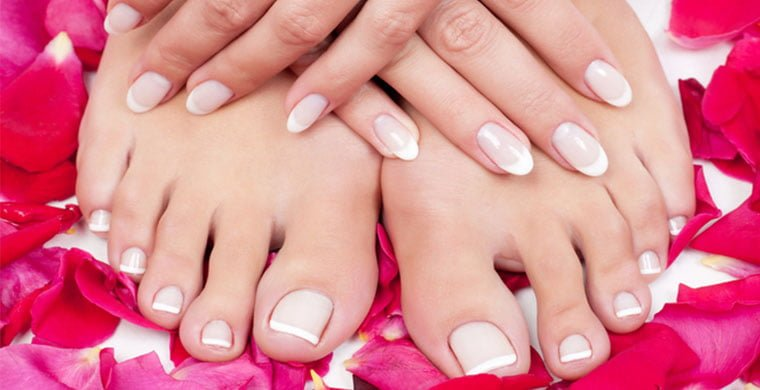 manicure-and-pedicure-course