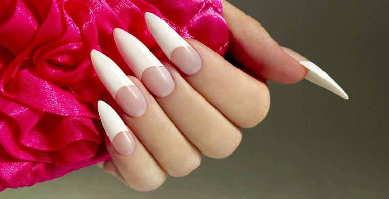 nail-extension-course-2