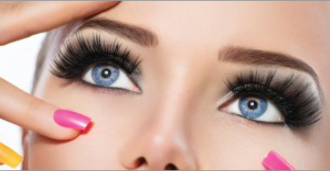 aa692253dae Russian Volume Lash Extensions Course | Bristol Nail and Beauty ...