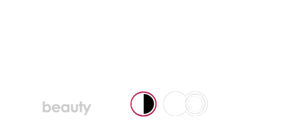Bristol Nail and Beauty Training School